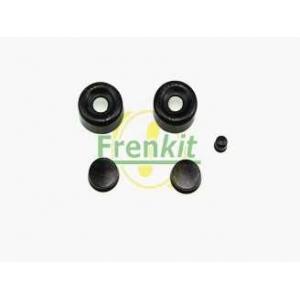 FRENKIT 322035