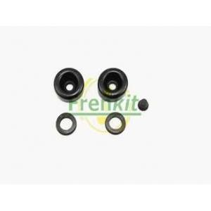 FRENKIT 322042 Ремкомплект, колесный тормозной цилиндр