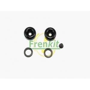 FRENKIT 322045