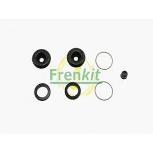 FRENKIT 323005