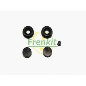 FRENKIT 323008