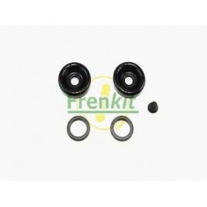 FRENKIT 325010 Ремкомплект гальмівного циліндру CITROEN JUMPER FIAT DUCATO, TALENTO PEUGEOT BOXER RENAULT MASTER, T