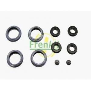 FRENKIT 325028 Ремкомплект гальмівного циліндру MITSUBISHI CANTER