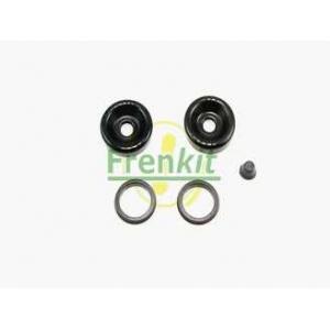 FRENKIT 328010 Ремкомплект гальмівного циліндру CITROEN JUMPER FIAT DUCATO, TALENTO