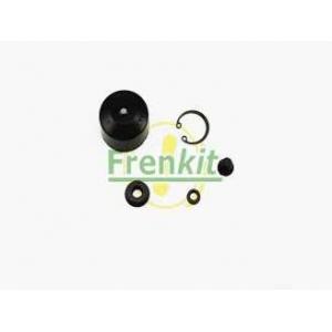 FRENKIT 415004 Ремкомплект головного циліндру зчеплення MITSUBISHI COLT, ETERNA, GALANT, SAPPORO, L200 LANCER, PAJE