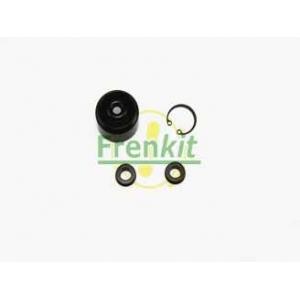 FRENKIT 415008
