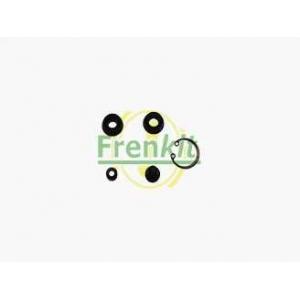 FRENKIT 415013 Ремкомплект головного циліндру зчеплення MITSUBISHI CANTER, L300, ROSA