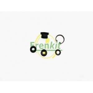 FRENKIT 415018 Ремкомплект головного циліндру зчеплення TOYOTA