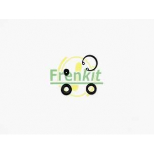 FRENKIT 415019 Ремкомплект головного циліндру зчеплення TOYOTA CAMRY,ARINA,CELICA,COROLLA,CORONA