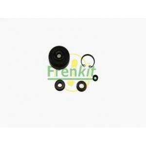 FRENKIT 415027 Ремкомплект головного циліндру зчеплення ISUZU CHEVROLET LUV PICK-UP, TROOPER FASTER (PICK-UP/KB/KBG