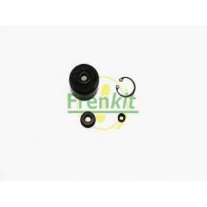 FRENKIT 415028 Ремкомплект головного циліндру зчеплення HYUNDAI COUPE,SCOUPE,LANTRA,ELANTRA,PONY