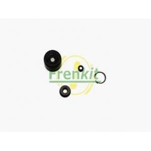 FRENKIT 415030 Ремкомплект головного циліндру зчеплення NISSAN PRIMERA SUZUKI SWIFT