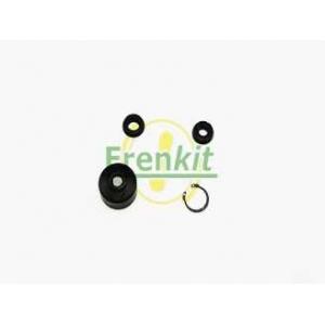 FRENKIT 415033 Ремкомплект головного циліндру зчеплення NISSAN PRIMERA
