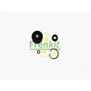 FRENKIT 415038 Ремкомплект головного циліндру зчеплення MITSUBISHI COLT, LANCER