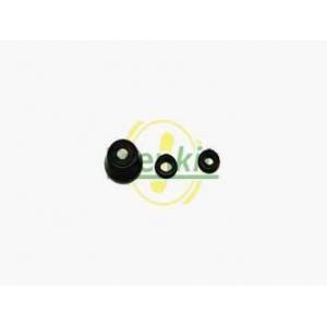 FRENKIT 415044 Ремкомплект головного циліндру зчеплення FIAT Doblo 01->