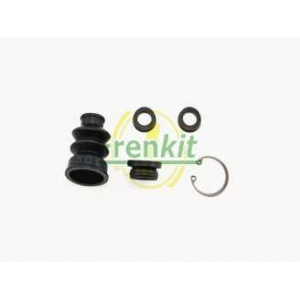 FRENKIT 419014 Clutch Master cyl Repair Kit