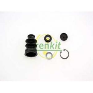 FRENKIT 419015 Ремкомплект, главный цилиндр