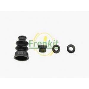 FRENKIT 419019 Ремкомплект головного циліндру зчеплення FIAT CROMA