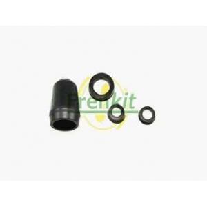 FRENKIT 419048 Clutch Master cyl Repair Kit