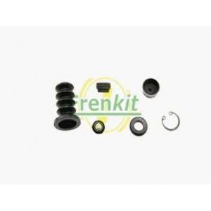 FRENKIT 419056 Ремкомплект головного циліндру зчеплення MERCEDES T2/LN1 (BM667), T2/LN1 (BM670) T2/LN1 (BM668-669),