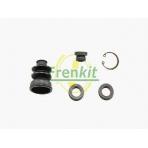 FRENKIT 423001 Clutch Master cyl Repair Kit