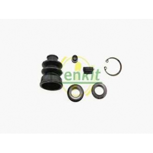 FRENKIT 423002 Clutch Master cyl Repair Kit
