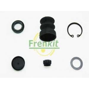 FRENKIT 427001 Clutch Master cyl Repair Kit
