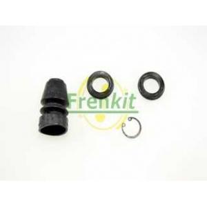 FRENKIT 431002 Ремкомплект головного циліндру зчеплення MAN 11 -> 34 SERIES