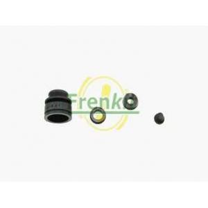 FRENKIT 517001 Ремкомплект робочого циліндру зчеплення NISSAN ALMERA, CABSTAR/ATLAS, PRIMERA SUNNY, PULSAR, 100NX (