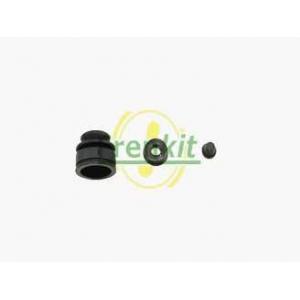 FRENKIT 519006 Ремкомплект робочого циліндру зчеплення NISSAN