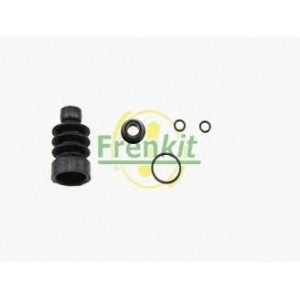 FRENKIT 519017 Ремкомплект рабочего сцепления