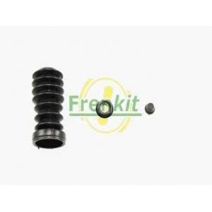 FRENKIT 519020 Ремкомплект, рабочий цилиндр