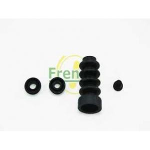 FRENKIT 519026 Ремкомплект головного циліндру зчеплення MAZDA 323, 626