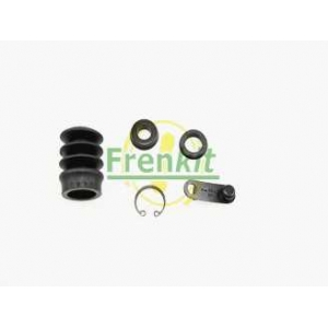 FRENKIT 520019 Ремкомплект робочого циліндру зчеплення DAEWOO ESPERO,EVANDA,LANOS,NEXIA,TACUMA