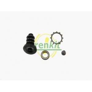FRENKIT 522006 Ремкомплект робочого циліндру зчеплення BMW 3 SERIES (E-30), 2.500, 2.800, 3.000, 3.300 5 SERIES (E-