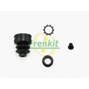 FRENKIT 522008 Ремкомплект рабочего сцепления