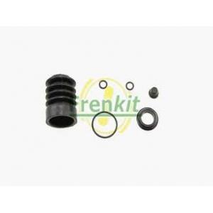 FRENKIT 523010 Ремкомплект рабочего сцепления