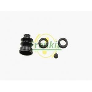 FRENKIT 525003 Ремкомплект робочого циліндру зчеплення FIAT COUPE, CROMA