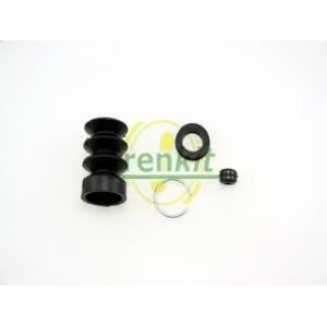 FRENKIT 525005 Ремкомплект робочого циліндру зчеплення MAN 6 -> 10 SERIES VW TRANSPORTER