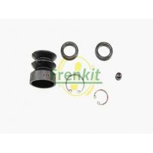 FRENKIT 528004 RepairKitWh.Pis