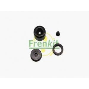 FRENKIT 528006 Ремкомплект робочого циліндру зчеплення RENAULT R20, R25, R30, TRAFIC