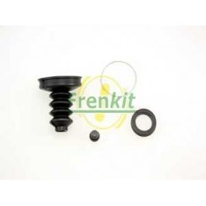 FRENKIT 528009 Ремкомплект робочого циліндру зчеплення MERCEDES L405-L410/L508-L608 (BM309-310) L608D/L613D/L614D (