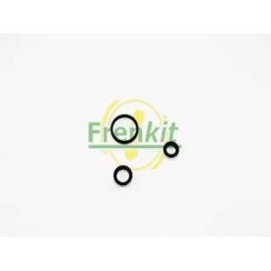 FRENKIT 614001 Ремкомплект, регулятор тормозных сил