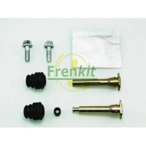 FRENKIT 809005