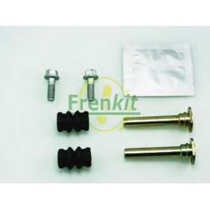 FRENKIT 810037