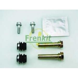 FRENKIT 811001 PROWADNICA ZACISKU HAM.  TOYOTA COROLLA 01-04