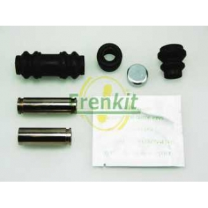 FRENKIT 813001