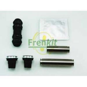 FRENKIT 816004 Направляющий в супорт VW LT 35 (96>), LT 46 (02-06) MB Sprinter/Vito зад./пер. BOSCH (x2)