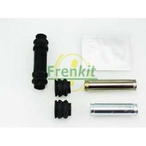 FRENKIT 816006 PROWADNICA ZACISKU HAM.  MAZDA MX3