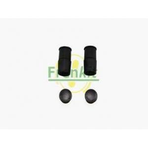 FRENKIT 824002 Ремкомплект гальмівного супорту MERCEDES VITO (BM638) 96 -> OPEL ASTRA SEAT ALTEA SKODA SUPERB VW TO